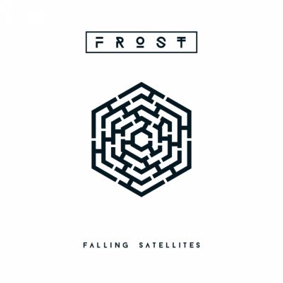 FROST*: Falling Satellites