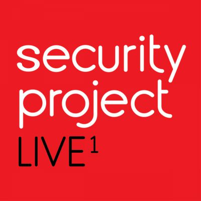 Security Project - Live1