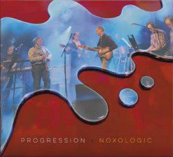 PROGRESSION: Noxologic