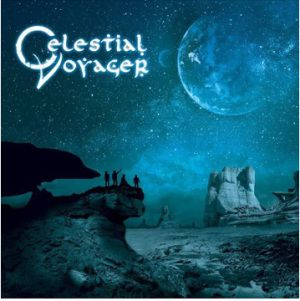 CELESTIAL VOYAGER: Celestial Voyager