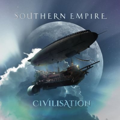 SOUTHERN EMPIRE Civilisation