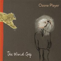 OZONE PLAYER: The Mind Gap