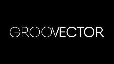 Groovector reunion @ Porin Teatteri w/ special guest Seppo Tyni